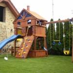 dizajn-detskoj-ploshhadki-6