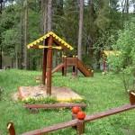 dizajn-detskoj-ploshhadki-9