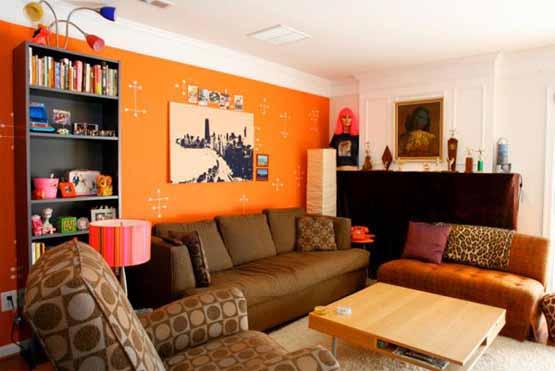дизайн гостиной 18 кв м
