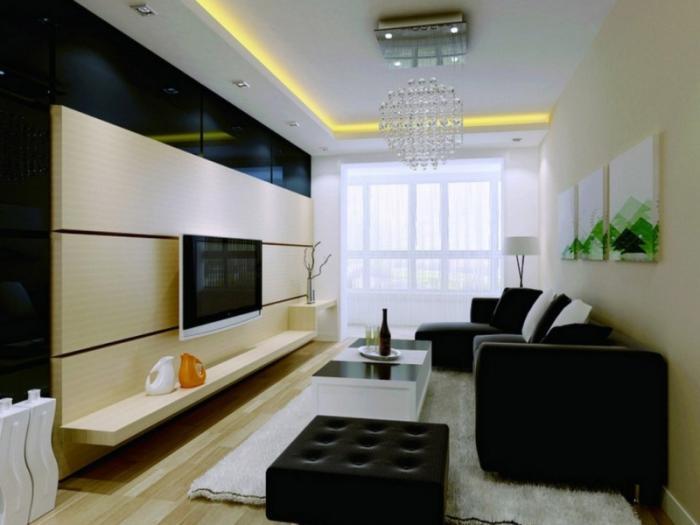 Гостиная 32 кв.м дизайн фото