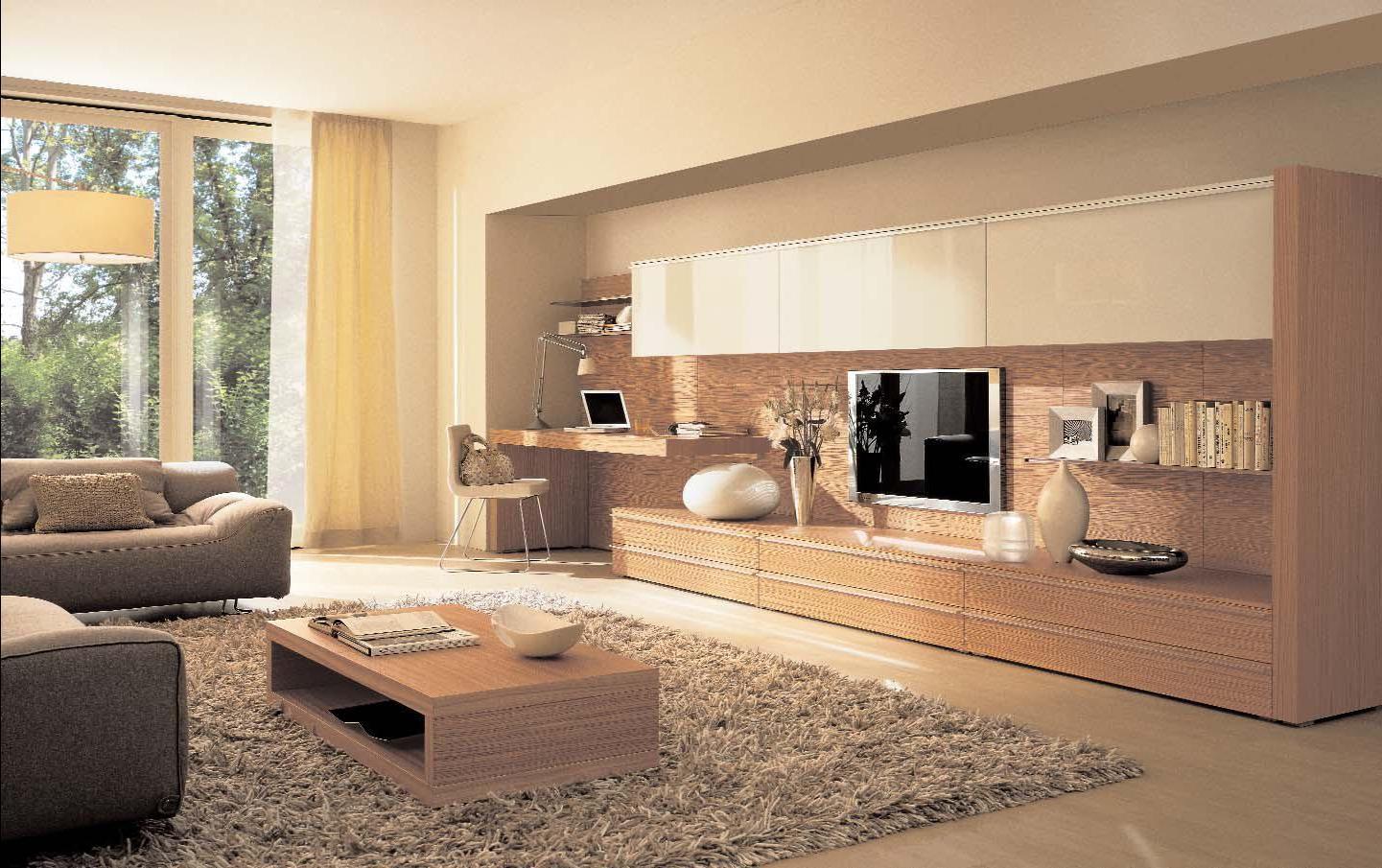 Мебель для зала фото дизайн фото