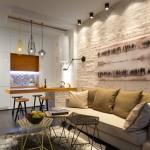 dizajn-gostinoj-komnaty-v-stile-loft-1