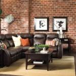 dizajn-gostinoj-komnaty-v-stile-loft-10
