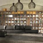 dizajn-gostinoj-komnaty-v-stile-loft-11