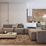 dizajn-gostinoj-komnaty-v-stile-loft-12