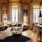 dizajn-gostinoj-komnaty-v-stile-loft-13