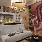 dizajn-gostinoj-komnaty-v-stile-loft-14