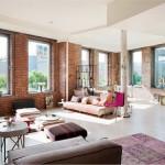 dizajn-gostinoj-komnaty-v-stile-loft-15