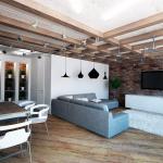 dizajn-gostinoj-komnaty-v-stile-loft-2