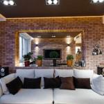 dizajn-gostinoj-komnaty-v-stile-loft-3