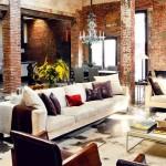 dizajn-gostinoj-komnaty-v-stile-loft-5