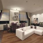 dizajn-gostinoj-komnaty-v-stile-loft-6