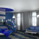 dizajn-gostinoj-sovmeshhennoj-so-spalnej-29