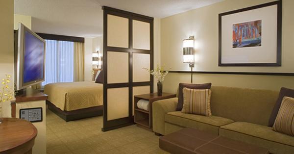Дизайн комнаты зал спальня фото