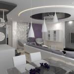 dizajn-gostinoj-stolovoj-10