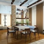 dizajn-gostinoj-stolovoj-13