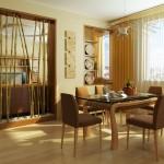 dizajn-gostinoj-stolovoj-16