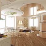 dizajn-gostinoj-stolovoj-24