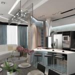 dizajn-gostinoj-stolovoj-31