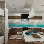 dizajn-gostinoj-stolovoj-36