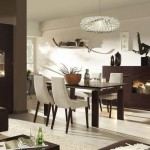 dizajn-gostinoj-stolovoj-5