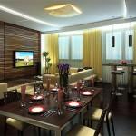 dizajn-gostinoj-stolovoj-6
