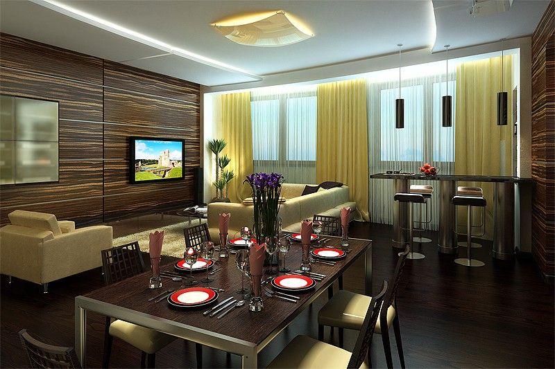Correspondence Course of Interior Design  Sanskruti
