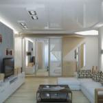 dizajn-gostinoj-v-malenkoj-kvartire-16