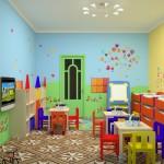 dizajn-gruppy-v-detskom-sadu-11