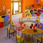 dizajn-gruppy-v-detskom-sadu-13
