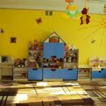 dizajn-gruppy-v-detskom-sadu-20