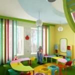 dizajn-gruppy-v-detskom-sadu-23
