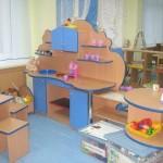 dizajn-gruppy-v-detskom-sadu-28