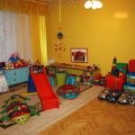 dizajn-gruppy-v-detskom-sadu-4