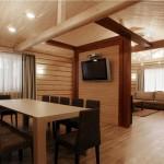 dizajn-interera-derevyannogo-doma-12