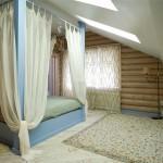 dizajn-interera-derevyannogo-doma-18