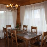 dizajn-interera-derevyannogo-doma-34