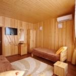 dizajn-interera-derevyannogo-doma-44