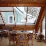 dizajn-interera-derevyannogo-doma-45