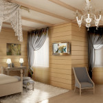 dizajn-interera-derevyannogo-doma-8