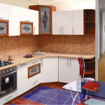 dizajn-interera-malogabaritnoj-kuhni-26