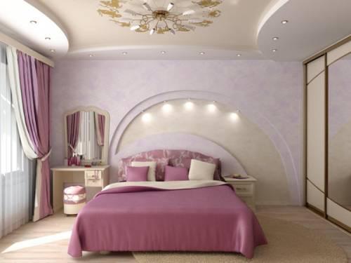 дизайн комната 14 квадратов