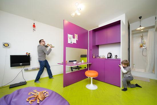 дизайн комнаты 13 кв м дизайн