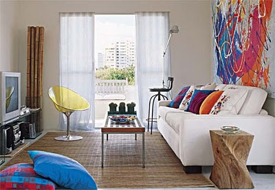 дизайн комнаты 15 метров