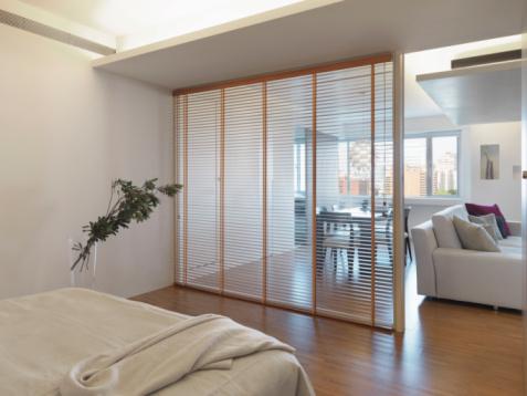 Дизайн комнаты 25 кв м