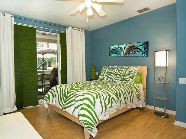 дизайн комнаты для молодой женщины 18 лет