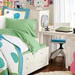 Дизайн комнаты в общежитии: идеи для оформления