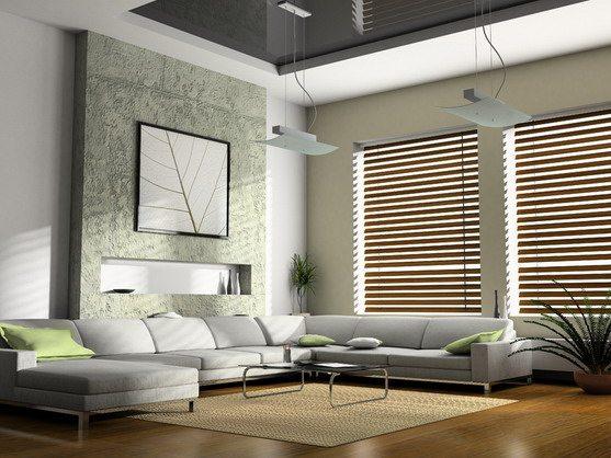 Ремонт и дизайн интерьеров