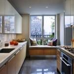 dizajn-kuhni-s-balkonom-10