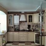 dizajn-kuhni-s-balkonom-12